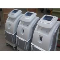 Wholesale 808 Diode Laser Hair Removal Equipment For Dark Skin And Light Hair from china suppliers