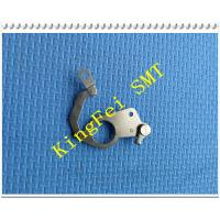 Wholesale E11067060A0A  Swing Plate ASM SMT Feeder Part For JUKI ATF CTF8mm Feeder from china suppliers