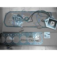 Wholesale RE527042 John Deere Generator Parts from china suppliers