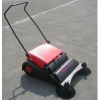 Wholesale Manual Sweeper (ZLS800) from china suppliers
