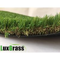 Wholesale outdoor & indoor artificial grass carpet  for landscaping from china suppliers