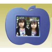 Wholesale 3.5 inch TFT screen digital photo frame Christmas gift  from china suppliers