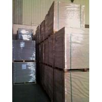 Wholesale 300gsm white cardboard from china suppliers