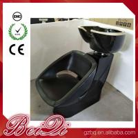 Wholesale Kids Hair Washing Chair for Beauty Salon Used Cheap Shampoo Chair from china suppliers