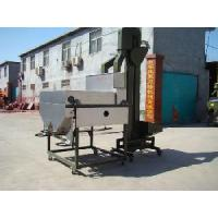 Buy cheap Soybean Megnetic Separator (5CX-5) from wholesalers
