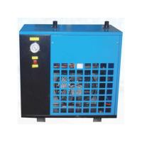 Wholesale Textile Medical 12m³ 1200L Freeze Dryer 1100*550*930mm CE/ISO/SGS from china suppliers