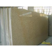 Buy cheap G682 granite from wholesalers
