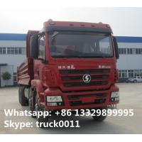 Wholesale hot sale best price SHACMAN 6*4 25ton-36ton dump truck/tipper, factory sale good price Shacman 30tons dump tipper truck from china suppliers