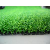 Wholesale Evergreen Landscaping home Artificial Grass for Garden Decoration10mm, 4000Dtex Gauge 5/32 from china suppliers