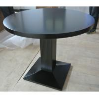 Wholesale Dining table for hotel furniture DN-0011 from china suppliers