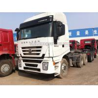 Wholesale Genlyon Iveco Tractor from china suppliers