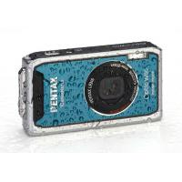 Wholesale 16MP ipX8 waterproof digital camera 720P with HD video recording (TDC-5D2) from china suppliers