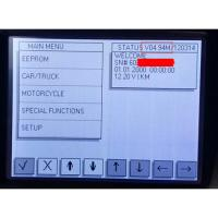Wholesale Newest V4.94 Digiprog 3 Digiprog III Update Software from china suppliers