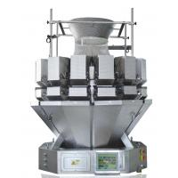 Buy cheap Multihead Weigher Packing Machine from wholesalers