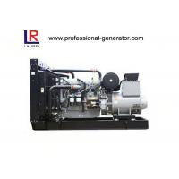 Wholesale Industrial Open 1000Kva Diesel Generator Set Silent / Trailer / Vehicle / Container Type from china suppliers