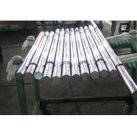 Wholesale Chrome Plating Hydraulic Piston Rods High Precision Stainless Steel from china suppliers