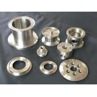 Wholesale Special alloys pipe fitting, fastener, Tee, reducer, flange, elbow, valve from china suppliers