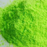 Wholesale High Glossy Colors For Powder Coating , Easy Coat Powder Coating from china suppliers