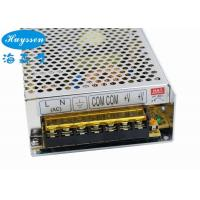 Wholesale High Voltage Protection Constant Current Power Supply 100W RoHs / EMC from china suppliers