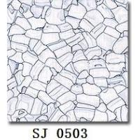 Wholesale Laminate PVC Tile from china suppliers