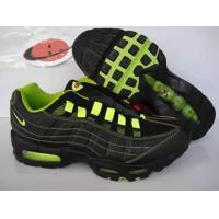 Wholesale custom cheap air mix 90 91 89 360 180 2009 tn tld shoes factory from china from china suppliers