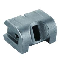 Wholesale Silicon casting lost wax investment casting from china suppliers