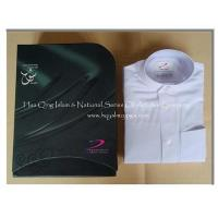 Wholesale Libya high-grade robe from china suppliers