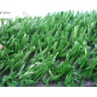 Wholesale cheap football artificial turf from china suppliers