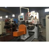 Wholesale Diameter 600mm Wedge Wire Screen Welding Machine from china suppliers