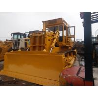 Wholesale Excellent condition Used high quality Komatsu D85-18  bulldozer for sale from china suppliers
