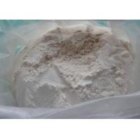 Wholesale Legal Steroid Weight Loss Hormones Oxymetholone Anadrol Powder CAS 434-07-1 from china suppliers