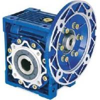 Wholesale Nmrv Worm Gear Box from china suppliers