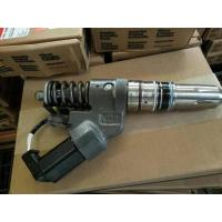 Wholesale Spare Cummins Engine Parts / Cummins Injectors 3018329 3013728 Optional from china suppliers