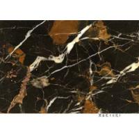 Wholesale Portopo Marble, China Marble Stone, style selections tile from china suppliers