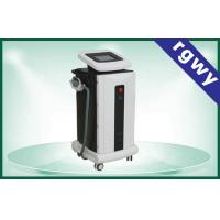 Wholesale Beauty Salon Professional E-Light IPL RF Skin Resurfacing Equipment from china suppliers