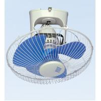 "Wholesale 16""high quality super-wind orbit ceiling fan from china suppliers"