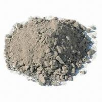 Buy cheap Covering Agent for Surface of Molten Iron and Steel within Ladles from wholesalers