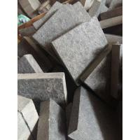 Wholesale G684 Flamed Cubes/Paving Stone from china suppliers