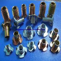 Wholesale machining parts(LT143) from china suppliers