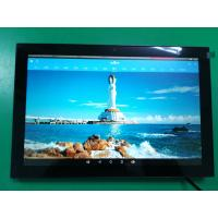"Wholesale Tablet 10"" Android PoE With Wall Mount Bracket from china suppliers"