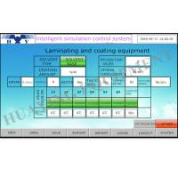 Wholesale Three Core Units Heat Energy Recovery System Intelligent Simulation Control Unit from china suppliers
