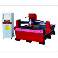 Wholesale cnc servo machinery in China 1300*2500mm cnc woodworking machine router for door from china suppliers