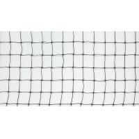 Wholesale Extruded Square Mesh Anti Bird Netting Hdpe For Protecting Grape from china suppliers