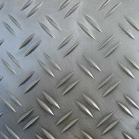 Wholesale Stainless steel chequered sheet with JIS or AISI standards and hot-/cold-rolled process  from china suppliers
