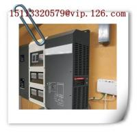 Wholesale 2000W Multi-functional Off-grid Integrated Controller and Inverter from china suppliers