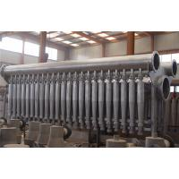 Wholesale High (medium) concentration cleaner Separator Sand Remover Sand-Catcher from china suppliers