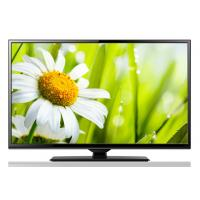 Wholesale Flat screen ultra slim DLED TV , WIFI SKD led android smart tv 1080P power saving from china suppliers
