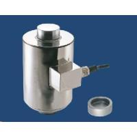 Buy cheap Column Load Cell (CP-2) from wholesalers