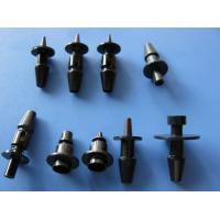 Wholesale SAMSUNG NOZZLES from china suppliers