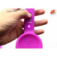 Wholesale Bluetooth 3.0 Handset, Cell Phone and Laptop Bluetooth Retro Handset with Charging Base from china suppliers